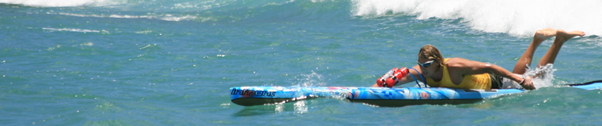 Random Paddleboard picture... Refresh for more!